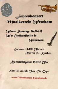 08571-77S MV Konzert 26.04.15-