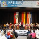 14342-77s-kreismusik-30-10-16-1600x1200