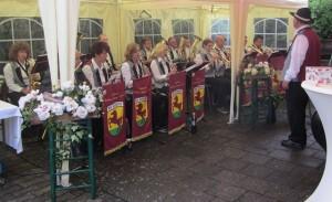Rosengartenfest 25.8.2013 009 [640x480]